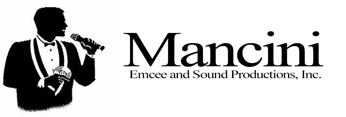 mancinimc.com